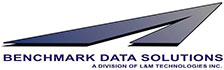 Benchmark Data Solutions