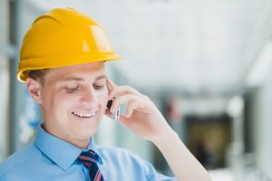 Things to Keep in Mind When Purchasing a Construction Grade Cell Phone